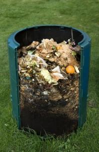 composting cutaway