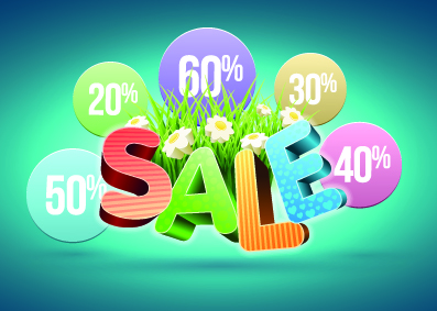 Spring Sale Now On – 20% Off All Waste Kings!