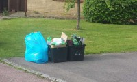 No More Weekly Bin Collections? – No Problem