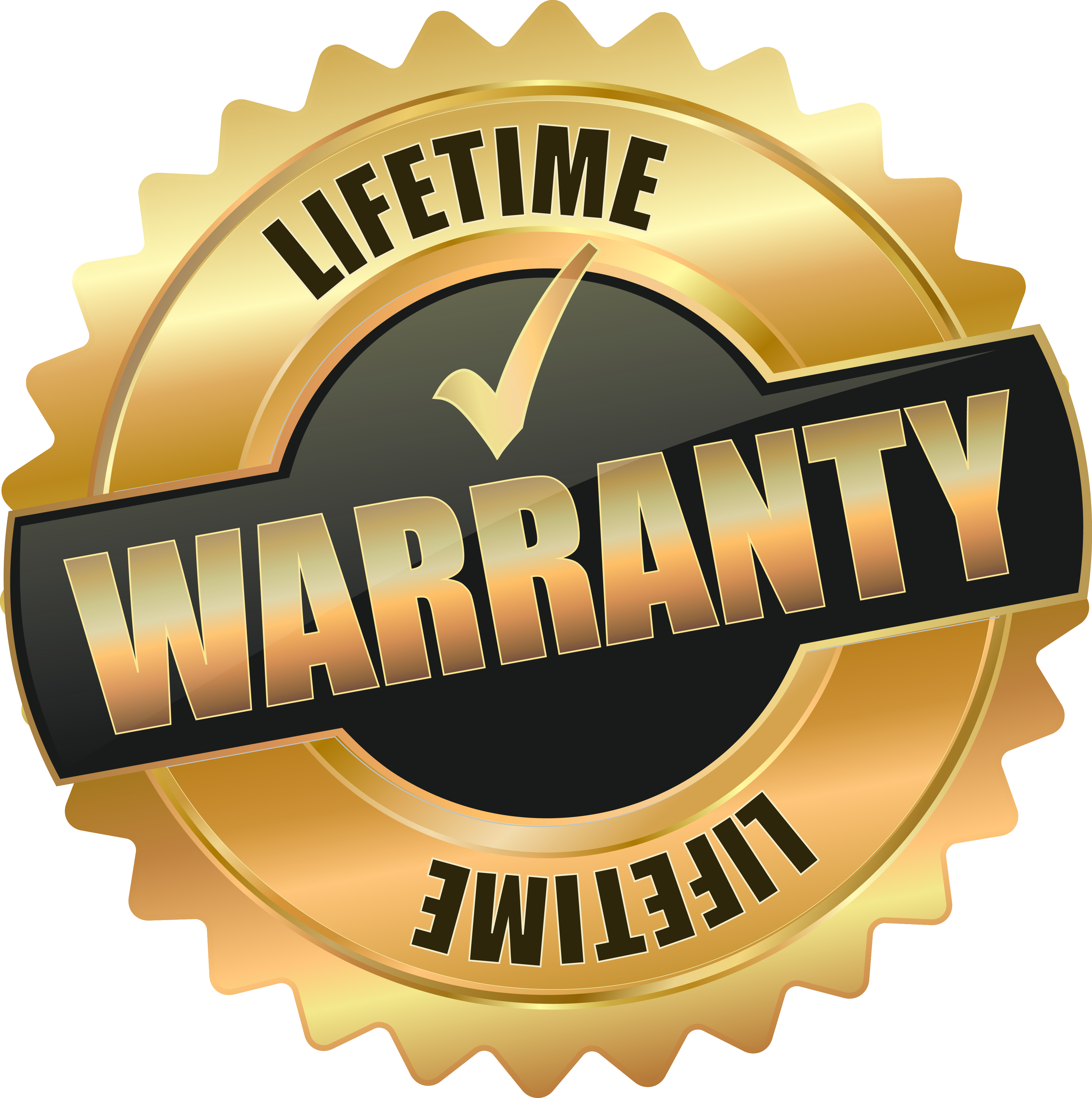 Waste King Disposer Warranties Extended to Lifetime