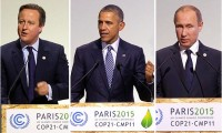 World Climate Summit Ignores Easy Carbon Reductions